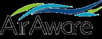 AirAware – Indoor Air Testing